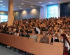Modificari esentiale in activitatea furnizorilor de programe de formare