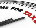 Formularul pentru calculul impozitului pe locuinte
