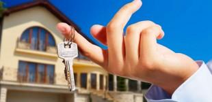Noi norme pentru creditele ipotecare