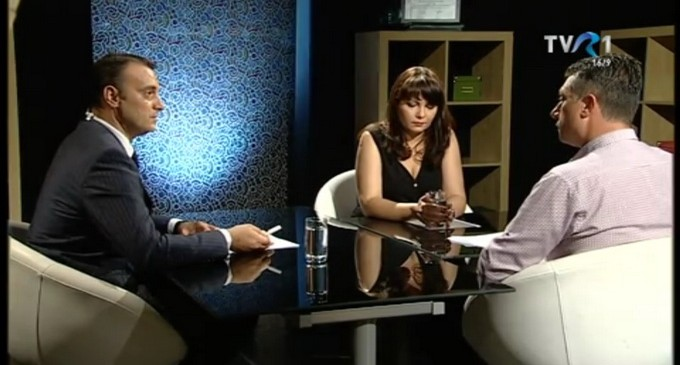 www.mediereonline.com - emisiune mediatorii 3b