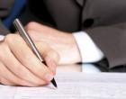 Profesiile liberale – propunere de amendare a reglementarilor fiscale