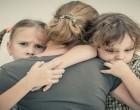 Protectia copilului cu parinti plecati la munca in strainatate