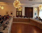 "Conferinta ""SEE Network of Associations of Mediators"""