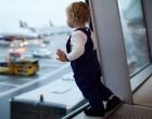 Calatoria in strainatate a minorilor – conditii noi