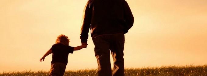 Drepturile copiilor nascuti in afara casatoriei