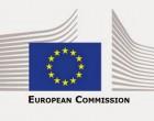 Raportul Comisiei Europene privind medierea civila si comerciala