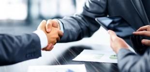 Noutati privind aplicabilitatea medierii in asigurari de la 01 august 2017